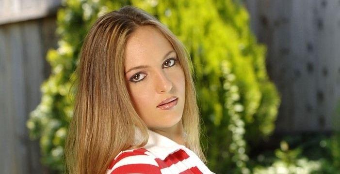 Lexi Love