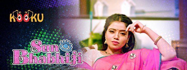 Suno Bhabhiji