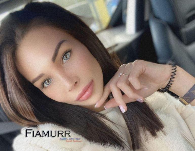 Fiamurr