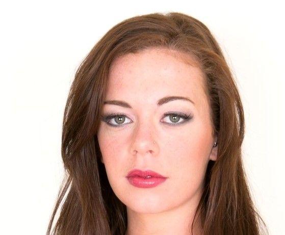 Stella Daniels