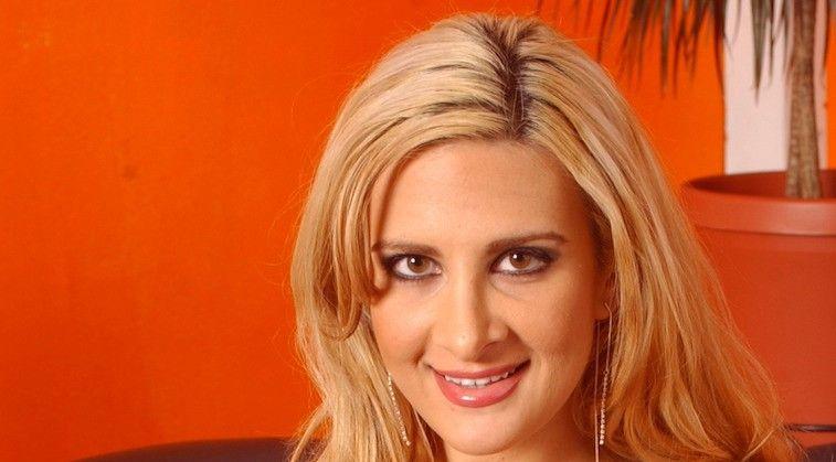 Ava Ramon