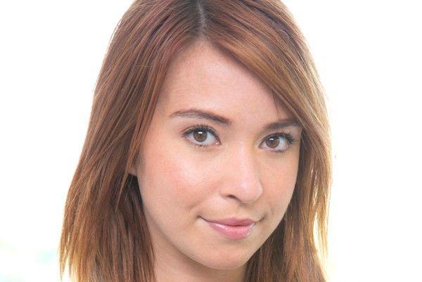 Kaylee Haze