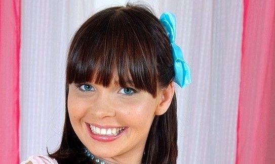 Lara Page
