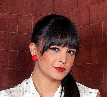 Sasha Cane