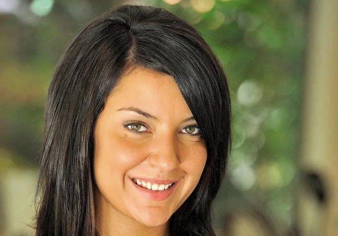 Annalisa Greco