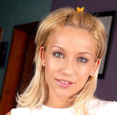 Nikki Miller
