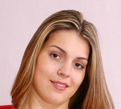 Petra Vismekova