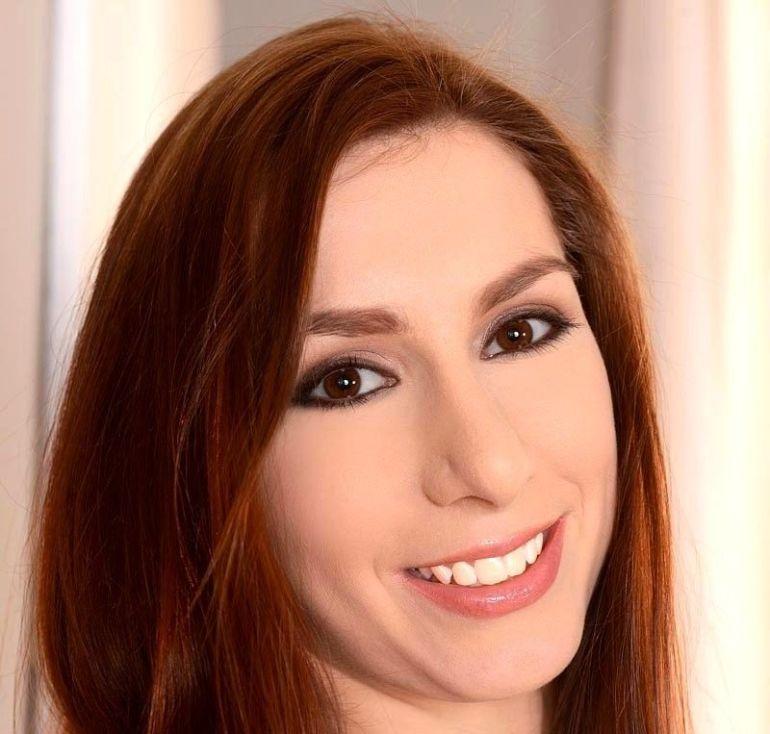 Vica Oliver