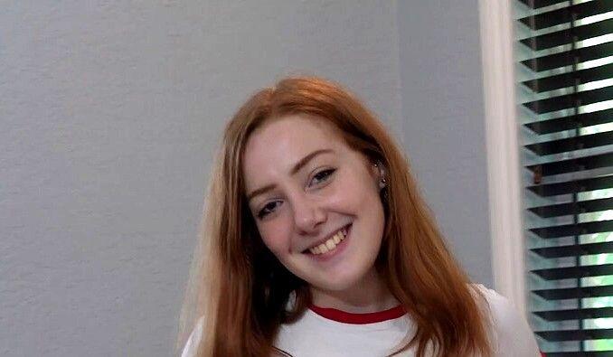 Amber Addis