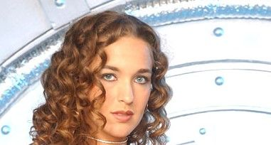 Arianna Alyse