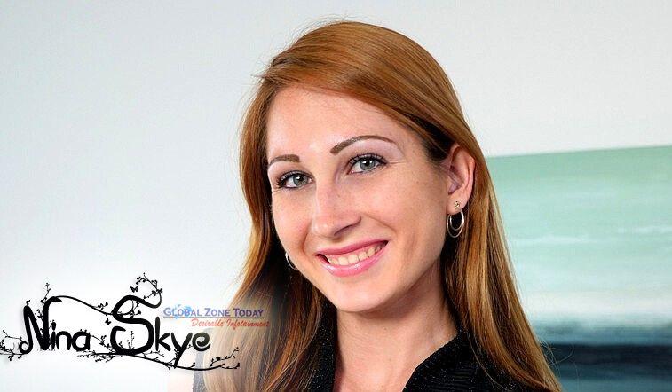 Nina Skye