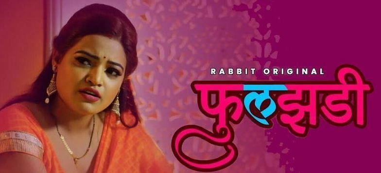Phuljhadi (Hindi Web Series)