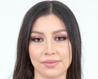 Camila Cano