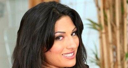 Jazmine Star