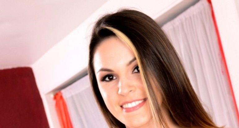 Rayna Rose