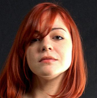 Silvia Lamberti