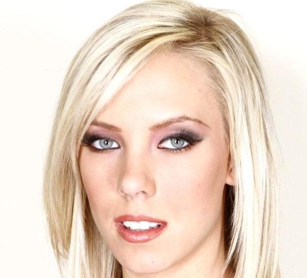 BiBi Jones (Britney Beth)