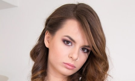 Debora Alta