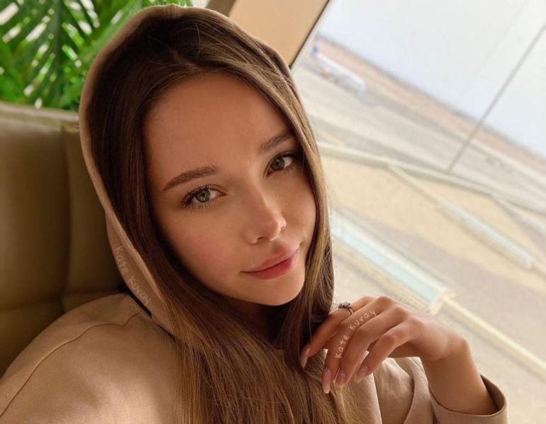 Kate Kuray