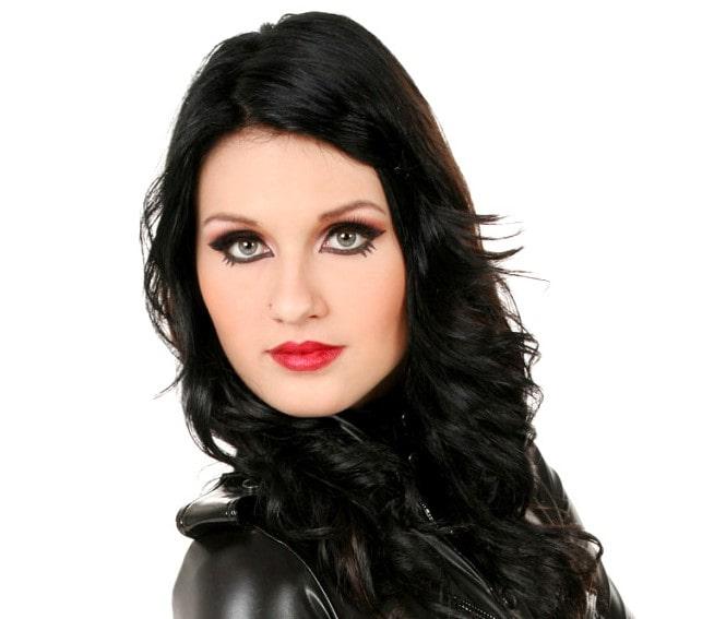 Nicol Vanilla