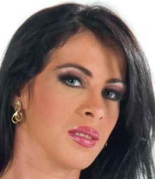 Michela Sabatini