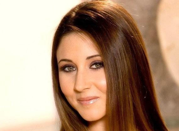 Aubrey Taylor (Ashton Taylor)