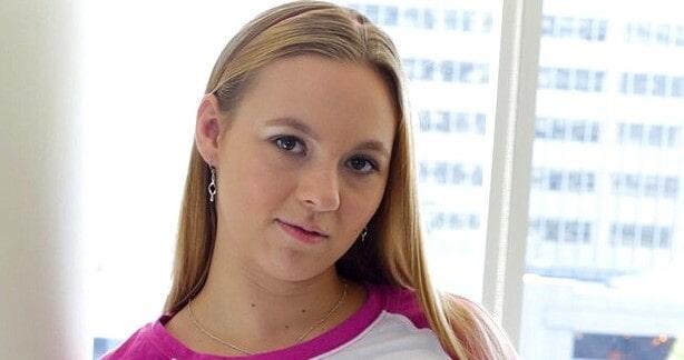 Tiffany Kohl