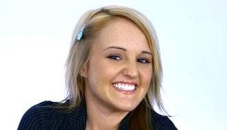 Abby Taylor