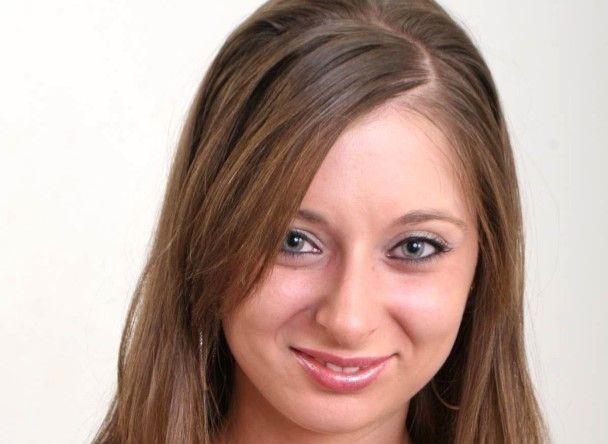 Lauren Barnett
