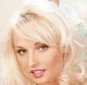 Pamela Petrokova