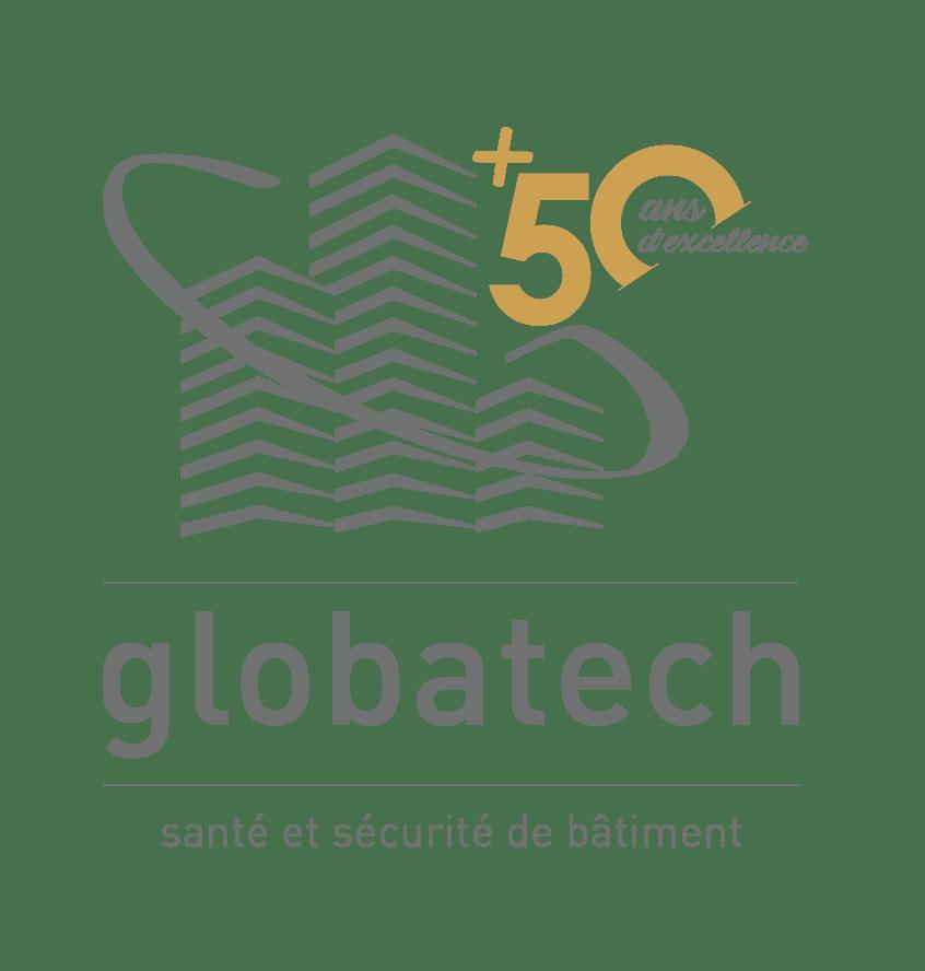 logo globatech