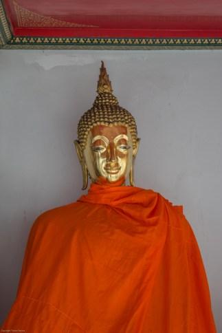 thailand_-28
