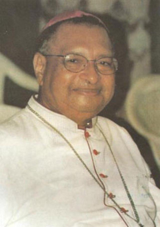 Afbeeldingsresultaat voor bishop michael francis liberia
