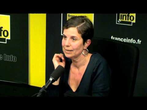 Vincent-quon-assassine-Éd.-LArpenteur-Gallimard