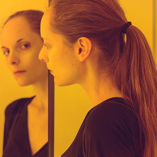 Karin Bernfeld
