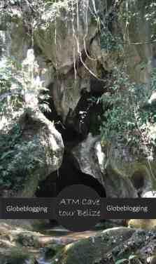 #ATMCave #ATMCaveTour #MayanCaves #MayanCeremony #CrystalMaiden #AncientMaya #ThingsToDoInSanIgnacio #Belize