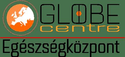 GC logó