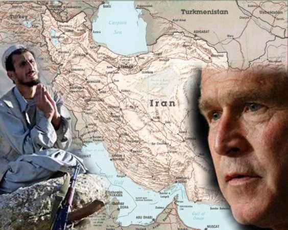 https://i1.wp.com/globedia.com/imagenes/noticias/2009/12/28/486299_1.jpg