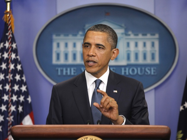 https://i1.wp.com/globedia.com/imagenes/noticias/2012/3/6/obama-insiste-tolerara-iran-armas-nucleares_1_1122809.jpg