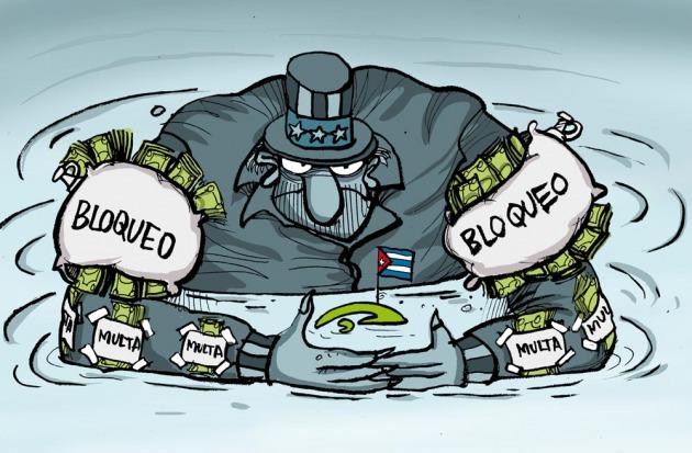 https://i1.wp.com/globedia.com/imagenes/noticias/2014/12/25/reconciliacion-cuba-favorece-estados-unidos_1_2194909.jpg