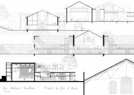 3-projet-master-architecture