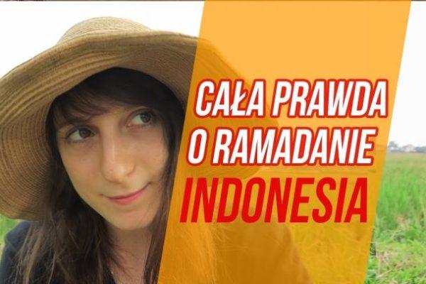 Ramadhan di Indonesia