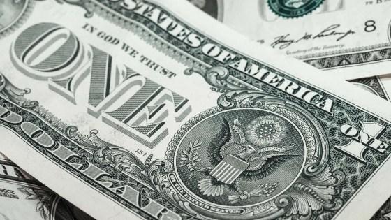 cash bailout coronavirus