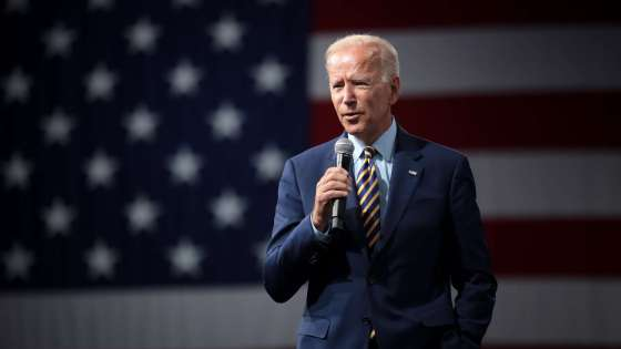joe biden iowa 2020