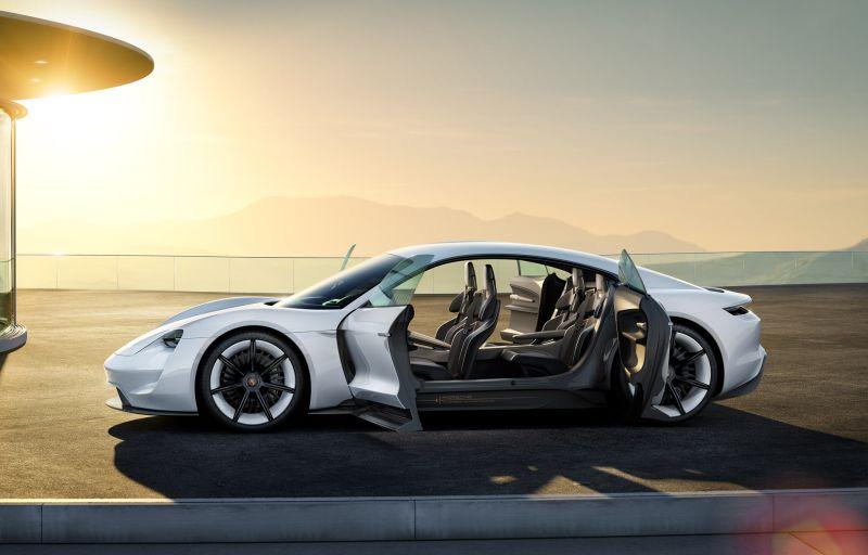 fot. Porsche.com