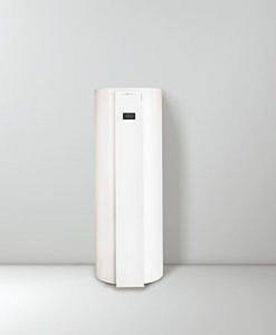 Powietrzna pompa ciepła do c.w.u. Vitocal 060-A