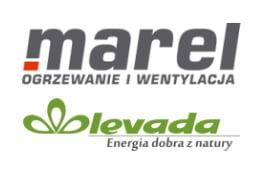 Autoryzowani Partnerzy Viessmann Marel i Levada