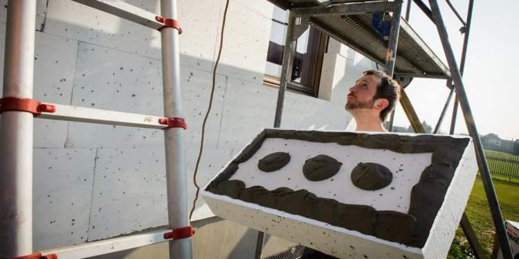 Foto: Rafal Klimkiewicz / EDYTOR.net dla Termo Organika