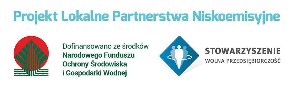 Projekt-Lokalne-Partnerstwa-Niskoemisyjne