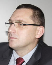 Artur Karczmarczyk Viessmann 200x250